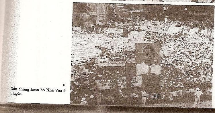 mittinhunghoBaoDai1947