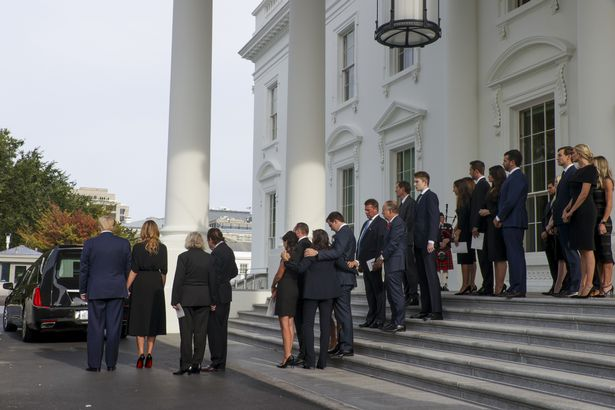 0_President-Trump-Holds-Memorial-Service-for-Robert-Trump-at-White-House-Washington-USA-21-Aug-202