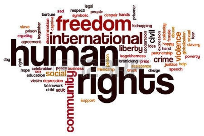 63919322-human-rights-word-cloud-concept