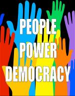 people-power-democracy-cd