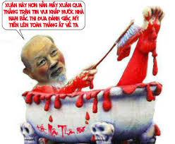 10 tội ác lớn nhất của Hồ Chí Minh và đảng Cộng Sản Việt Nam!