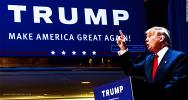 donald-trump-president-2016-make-america-great-again-1478921216786