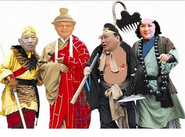 Trong-Tay-Du-Ky-tai-sao-cung-trai-qua-81-kiep-nan-nhung-Tru-Bat-Gioi-khong-tro-thanh-Phat-nhu-Ton-Ng-820-1548438889-widt