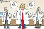 trump-fake-md-in-chief