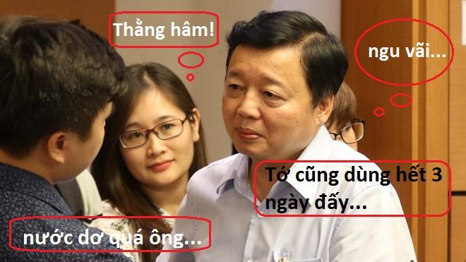tran-hong-ha_rrte