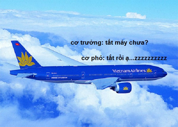062ve-may-bay-vietnam-airlines-di-quy-nhon