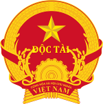 coat-of-arms-of-vietnam-svg