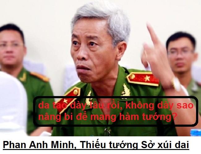 thiu_tng_phan_anh_minh_noi_v_v_quan_xin_chao