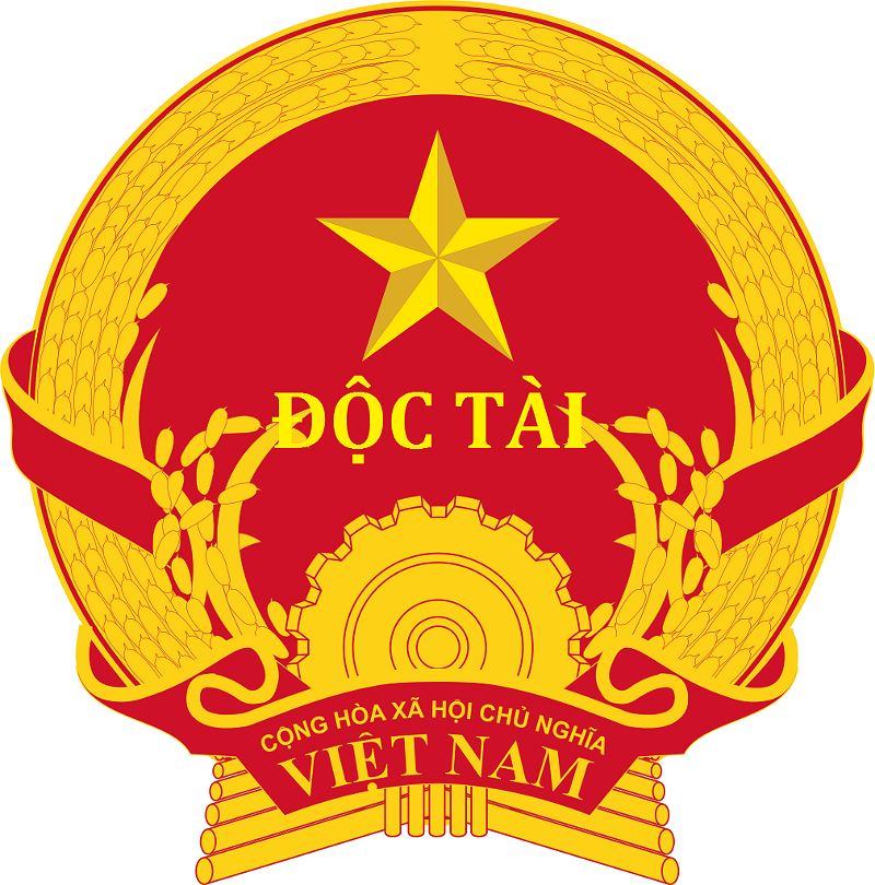 Coat_of_arms_of_Vietnam.svg