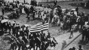 the-citizens-of-monrovia-celebrate-the-liberian-independence-day-on-26th-july-circa-1910-photo-by-paul-popperpopperfotog