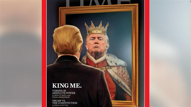 180607122542-trump-king-time-cover-full-169
