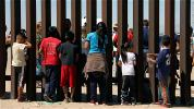 180530064228-01-children-us-mexico-border-file-super-tease