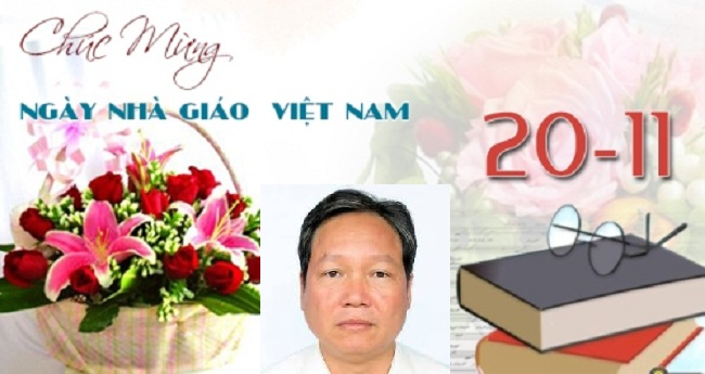 hinh-anh20111911113
