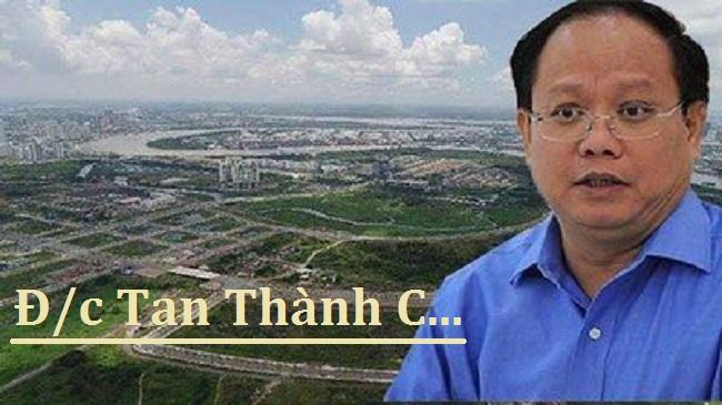 ong-tat-thanh-cang-da-vi-pham-nhu-the-nao-3-400x225