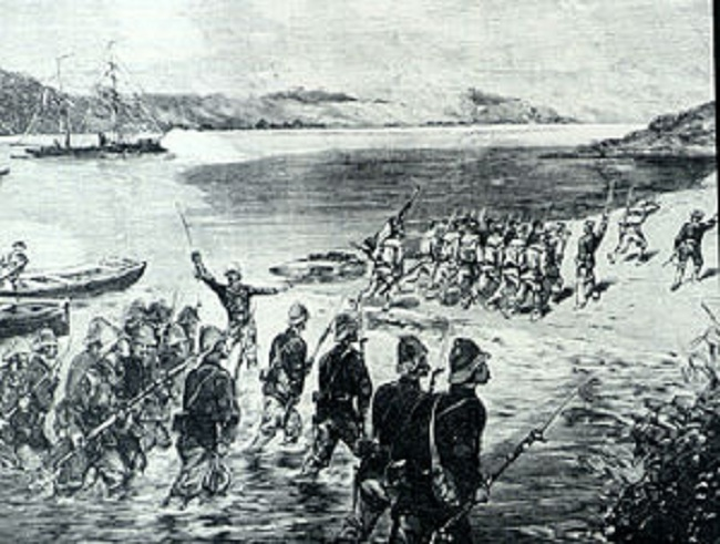 300px-French_capture_of_Danang_1858