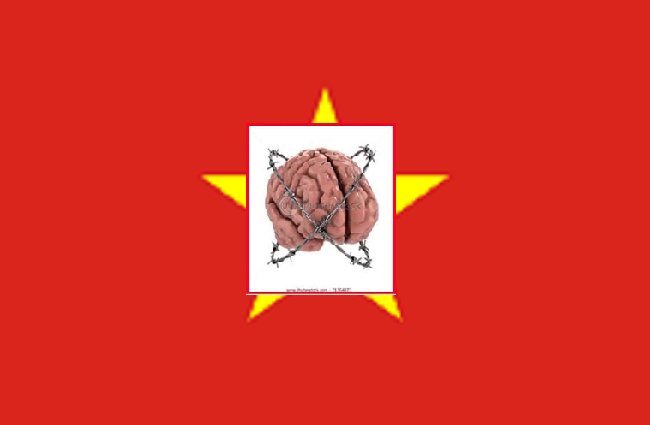 2000px-Flag_of_Vietnam.svg