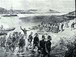 300px-french-capture-of-danang-1858