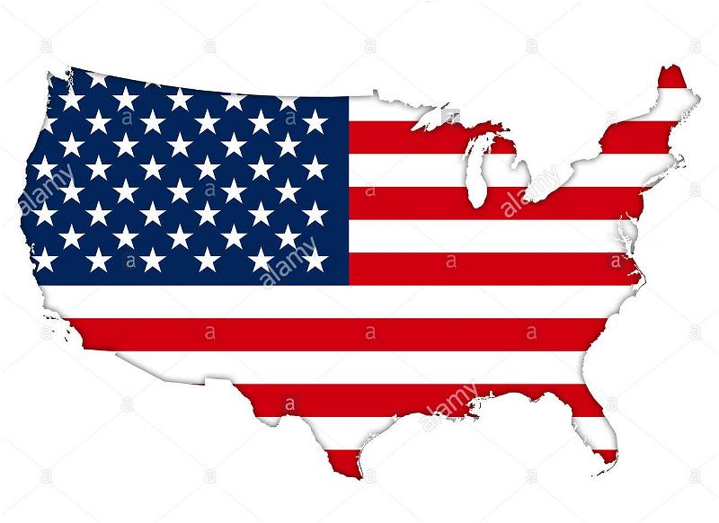 american-flag-map-logo-icon-E85G81