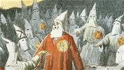 history-history-of-the-kkk-50826-2sf-hd-1104x622-16x9