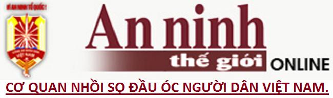 logo_antg
