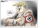 trump-the-dictator