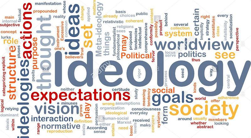 background-concept-wordcloud-illustration-of-ideology-C5PW86