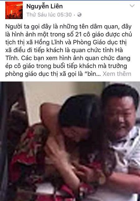 nguoi-dang-anh-gan-ghep-nu-giao-vien-tiep-khach-thua-nhan-vi-pham-1328498