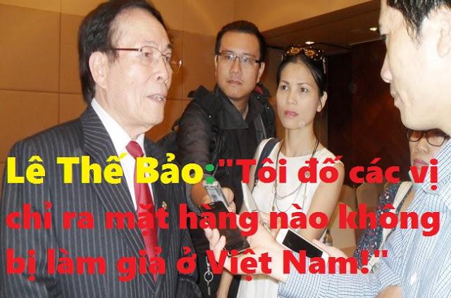 Tiếu lâm Xã Hội Chủ Nghĩa và CS Việt Nam Toi-do-cac-vi-chi-ra-mat-hang-nao-khong-bi-lam-gia-o-viet-nam