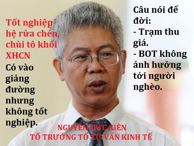 Nguyen-Duc-Kien-4378-1576236937