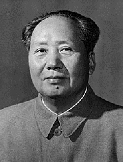 189px-Mao_Zedong_1963_(cropped)