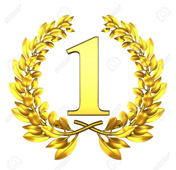 11474903-congratulation-one-golden-laurel-wreath-with-number-one-inside