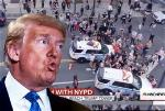 donald-trump-nypd-cars-0601201